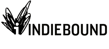 Indiebound buy button for At Peace by Samuel P Harrington MD